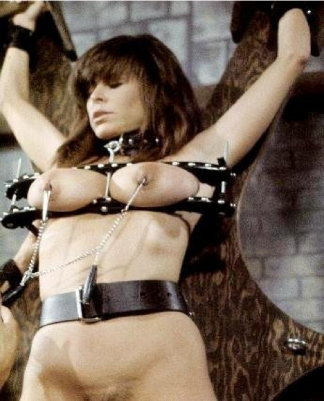 free couple pix